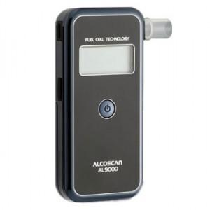 alcoholimetro ALC9000 alcomax